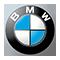 Avalon Motors WebShop
