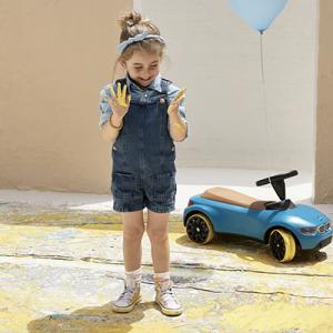 Gyermek ruházat és játék